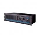 Carvin DCM-2000 - końcówka mocy 2 x 700 Watt - wyprzedaż