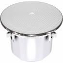 EUROCOM ST2600-WH/ST2600 - sufitowa kolumna głośnikowa