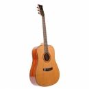 Morrison B1015G - gitara akustyczna