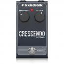TC Electronic Crescendo Auto Swell Efekt typu auto swell