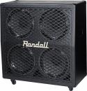 RANDALL RD 412A D kolumna gitarowa