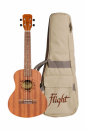 FLIGHT NUT310 ukulele koncertowe