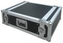JBSystems Rackcase 4U