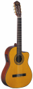 OSCAR SCHMIDT OC 11 CE (N) gitara elektroklasyczna
