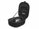 beyerdynamic Luxury Hardcase Futerał sztywny luks. słuchawek typu DT