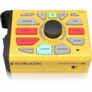 TC Helicon Perform-VE Procesor wokalowy dla klawiszowców