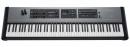 Dexibell VIVO S-7 Stage piano 88 klawiszy