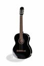 Takamine GC1-BLK Gitara Klasyczna