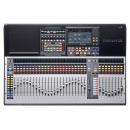 PreSonus StudioLive 32S - Mikser cyfrowy