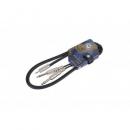 Topp Pro TP ACY02LU03 - kabel połączeniowy 3m