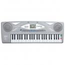 Farfisa SK-500 - keyboard