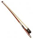 Bow Q100 Smyczek do skrzypiec