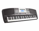 MEDELI AW 830 keyboard