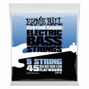 ERNIE BALL EB 2810 komplet strun do basu elektrycznego