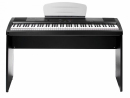 KURZWEIL MPS 10 (LB) pianino cyfrowe