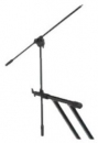 Dostawka mikrofonowa do statywów X DOST 3M