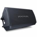 Headrush FRFR-112 - Aktywny monitor