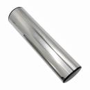 KERA AUDIO SH20 - Shaker stalowy