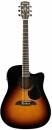 ALVAREZ RD 26 CE (SB) gitara elektroakustyczna
