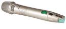 MIPRO ACT 80 H (6F) Profesjonalny mikrofon bezprzewodowy