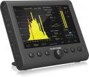 TC Electronic stereofoniczny miernik głośności