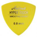 ARIA PHT-01/080 (YL) - piórko do gitary 0.80 mm żółty