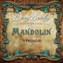 Dean Markley struny do mandoliny Phosphor Bronze 11-40