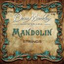 Dean Markley struny do mandoliny Phosphor Bronze 11-40