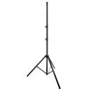 Soundsation LS-10A - statyw oświetleniowy
