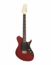 ARIA JET-2 (CA) - gitara elektryczna