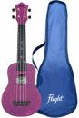 FLIGHT TUS35 PP ukulele sopranowe