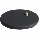 AKG ST45 płaski statyw stołowy