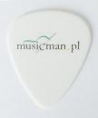 Kostka musicman.pl 0.88mm
