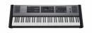 Dexibell VIVO P-3 Przenośne pianino cyfrowe 73 klawisze