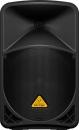 Behringer B112MP3 - kolumna aktywna 1000W z MP3