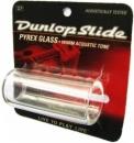 Dunlop Slide szklany LARGE 213