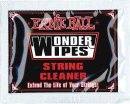 ERNIE BALL EB 4249 produkt do konserwacji gitar