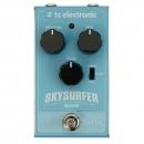 TC Electronic SKYSURFER REVERB - efekt gitarowy reverb