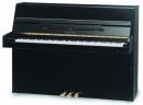 Samick JS043D/EBHP - pianino akustyczne