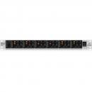 Behringer HA6000 Wzmacniacz słuchawkowy 6-kanałowy