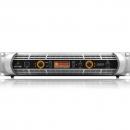 Behringer NU3000DSP - wzmacniacz mocy 3000 W z DSP