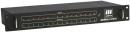 MIDITECH MIDIFACE 16x16 - Interfejs MIDI/USB