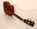 Cort AD Mini M OP gitara akustyczna 3/4 + pokrowiec