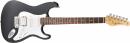 JAY TURSER JT 301 (BK) gitara elektryczna