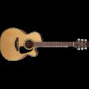 Takamine GN10CE-NS - gitara elektroakustyczna