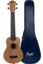 FLIGHT TUSL50 ukulele sopranowe LONGNECK