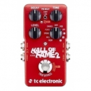TC Electronic Hall Of Fame Reverb 2 Reverb z technologią TonePrint