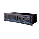 Carvin DCM-2500 - końcówka mocy 2 x 850 Watt - wyprzedaż