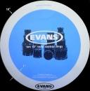 Evans E-10-ER1