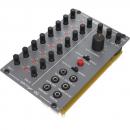 Behringer 182 SEQUENCER moduł syntezatatora modularnego